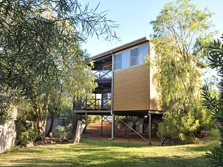 18 Finlayson Street Dunsborough - Naturaliste vacation rentals