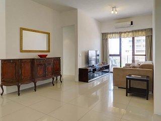 A1-0012 - Rio de Janeiro vacation rentals
