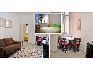C2-0024 - Rio de Janeiro vacation rentals