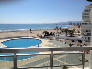 Mediterranean sea holidays & culture - Cullera vacation rentals