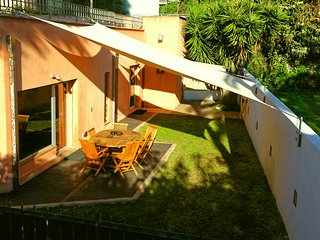 Nice Villa with Internet Access and Wireless Internet - Varigotti vacation rentals