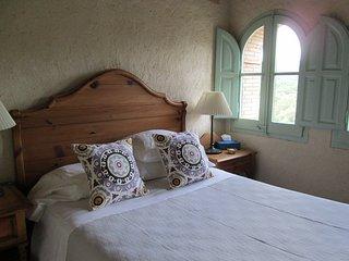 Castle for Rent Near Barcelona - Castillo Girona - Celra vacation rentals