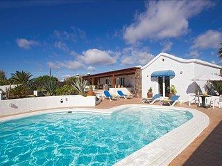 Dos Piedras - Puerto Del Carmen vacation rentals