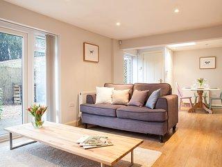 Fig Cottage, near Bath and Bradford-On-Avon - Bradford-on-Avon vacation rentals