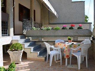 """""""Le dimore di Antonella"""" Bilocale - Borgagne vacation rentals"""