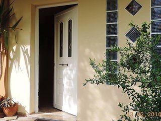 30 Day Packages forFURNISHED Maisonette 4 in Chalandri - Chalandri vacation rentals