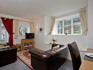 Quail Cottage located in Kingsbridge, Devon - Kingsbridge vacation rentals