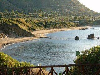 Luxury villa - Cefalu vacation rentals