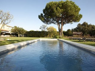 Charming 6 bedroom Villa in Saint-Tropez - Saint-Tropez vacation rentals