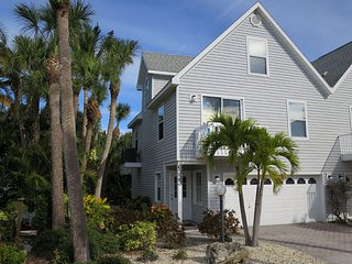 North Beach Village 6323 - Holmes Beach vacation rentals