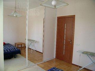 Apartment rentals 2524 - Moscow vacation rentals