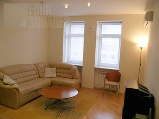Apartment rentals 1543 - Moscow vacation rentals