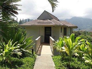 Hanalei Bay Villas #16 - Princeville vacation rentals