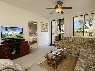 Grand Champions #165 - Wailea vacation rentals