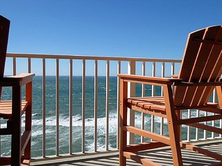 Pirates & Mermaids At Tidewater – Swashbuckling Style For the Whole - Panama City Beach vacation rentals