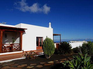 Comfortable Teseguite Villa rental with A/C - Teseguite vacation rentals