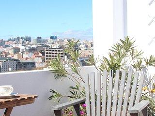 Casa Villa Serra & Casa Joaquina - Lisbon vacation rentals