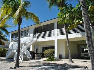 141 Valencia Drive - Islamorada vacation rentals