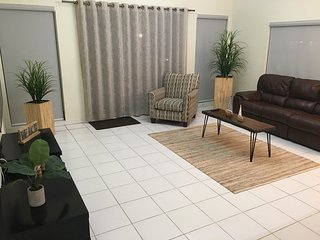 2 Bedrooms / 2 Bathrooms Beachfront Apartment - Miami Beach vacation rentals