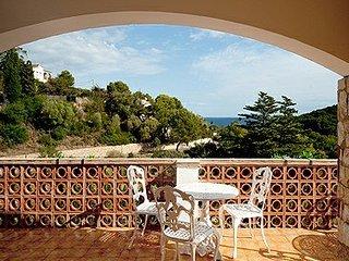 El Roco 1 - Begur vacation rentals