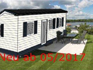 """Haus ROM mit Terrasse & Seeblick """"Freiheit genießen"""" - die Hotel-Alternative - Aschaffenburg vacation rentals"""