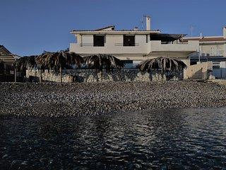 Beautiful 3 bedroom Villa in Vrachati - Vrachati vacation rentals
