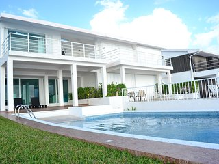 Casa Picon Brisas 8 pax - Cancun vacation rentals