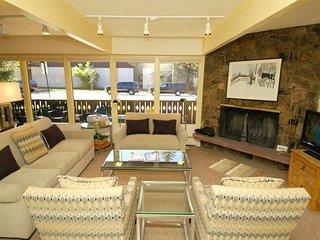 118 E. Bleeker St. Lower Level - Aspen vacation rentals