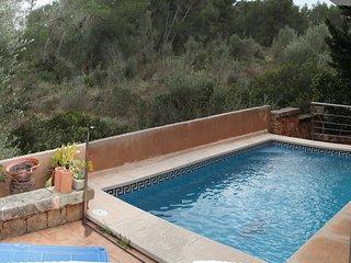 Holiday house can perla - Son Serra de Marina vacation rentals