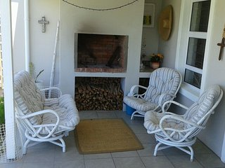Hermanus weekend getaway! - Hermanus vacation rentals