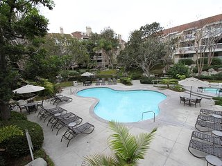 1 bedroom Condo with Internet Access in Huntington Beach - Huntington Beach vacation rentals