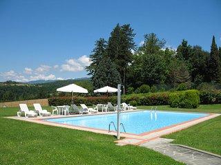 Comfortable 6 bedroom Villa in Molezzano - Molezzano vacation rentals