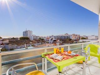 City center Apart - Loulé - Loule vacation rentals