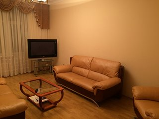 Cozy Pittsford vacation Apartment with A/C - Pittsford vacation rentals