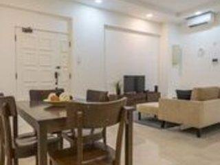 CASA SANCTUARY - Singapore vacation rentals