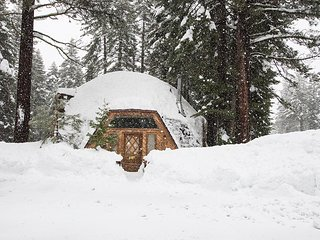 Kennedy - Tahoe City vacation rentals