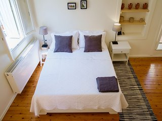 Newly Renovated Ottoman house in heart of Old Town - Chania vacation rentals
