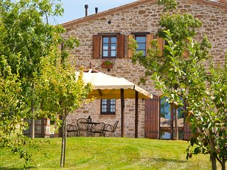 Agriturismo Ampugnano - Gubbio vacation rentals