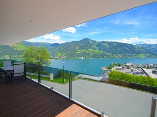 Super Zell - Zell am See vacation rentals