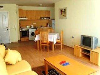 3rd floor One bedroom Apartment - Sveti Vlas vacation rentals
