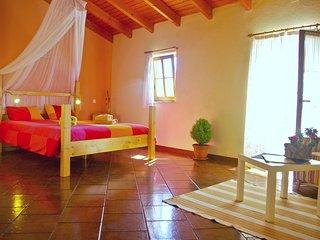 Vale Figueiras Surf Camp & Resort Double/Twin Room - Aljezur vacation rentals