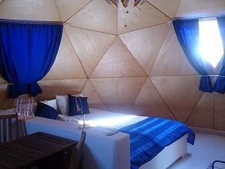 Nice 1 bedroom Bungalow in Figueiro dos Vinhos with Internet Access - Figueiro dos Vinhos vacation rentals