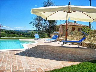 Comfortable 5 bedroom Villa in Malborghetto Valbruna - Malborghetto Valbruna vacation rentals