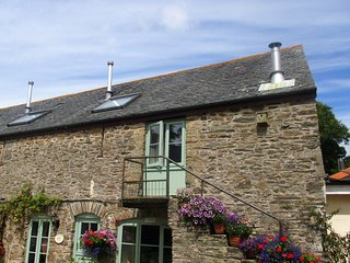 2 bedroom Cottage with Grill in Slapton - Slapton vacation rentals