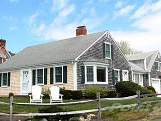 Comfortable 5 bedroom Harwich Cottage with Microwave - Harwich vacation rentals