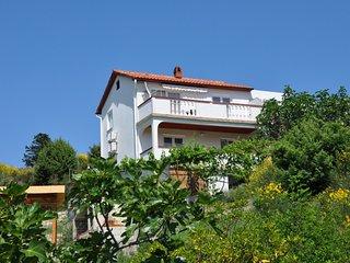 ARABELA(1506-4015) - Lopar vacation rentals