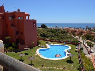 Duquesa Coto Real - San Luis de Sabinillas vacation rentals