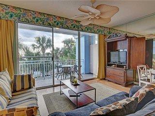"Santa Rosa Beach ""Gulf Place Cabanas 301"" 145 Spires Lane - Santa Rosa Beach vacation rentals"