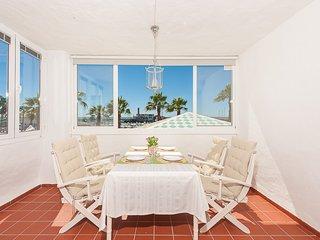 Puerto Marina - Best location - Arroyo de la Miel vacation rentals