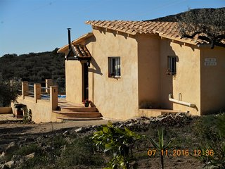 Finca Evelin - L'Ampolla vacation rentals